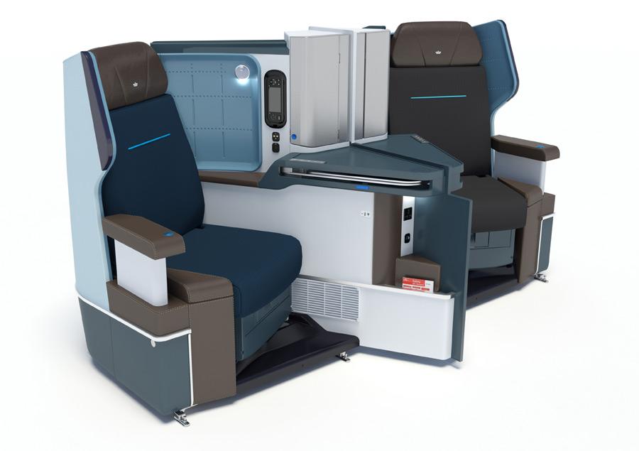 KLM_900_WBC2