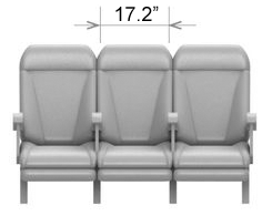 THOMSON_SeatPitch