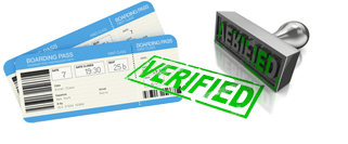 Verified Review