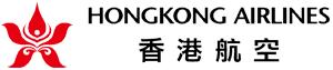 HKA_300