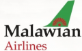 MalawianAirlines