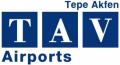 TAV_Airports