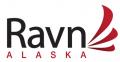 ravn_alaska