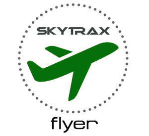 ICON_FLYER