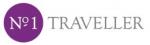 No1_Traveller