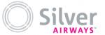 SilverAirways