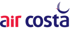 Air Costa logo