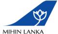 Mihin Lanka logo