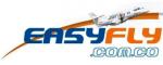 easyfly logo