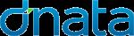 DNATA logo