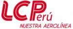 LCPeru Logo