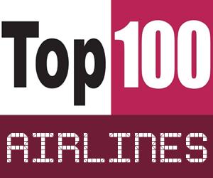 top100_2016