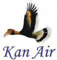 Kan Air Logo