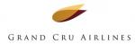 Grand Cru Airlines