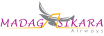 Madagasikara Airways logo