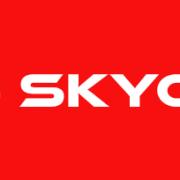 SkyChat