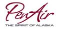 PenAir logo