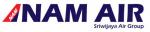 NAM Air logo