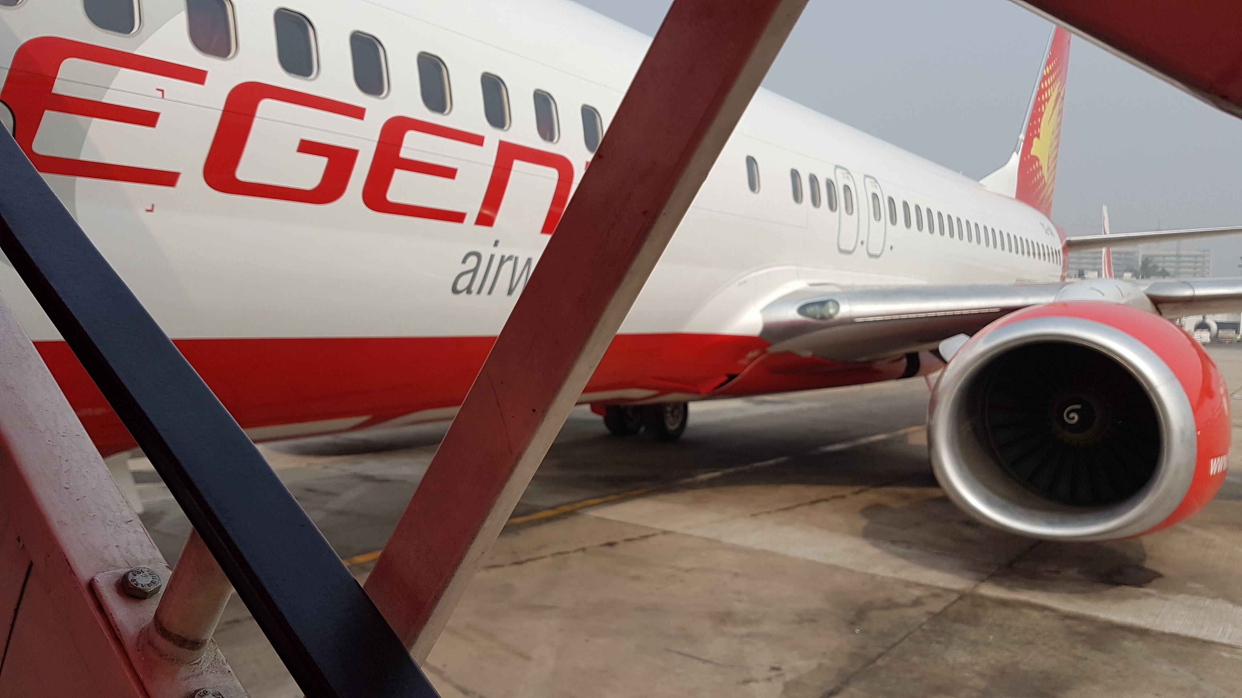 regent airways bangladesh