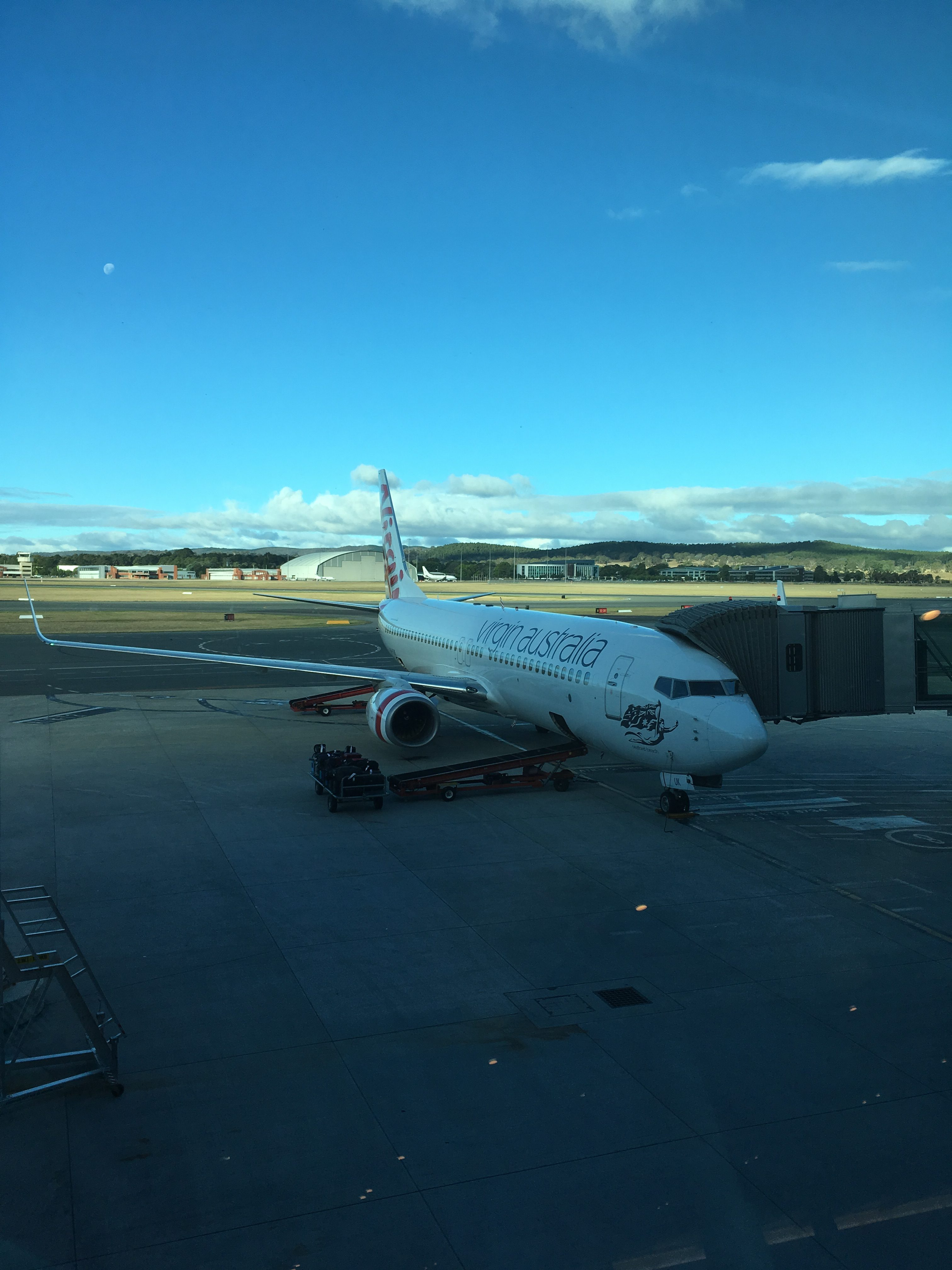 darwin airline online check in