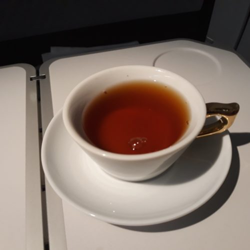 japan airlines billigflug