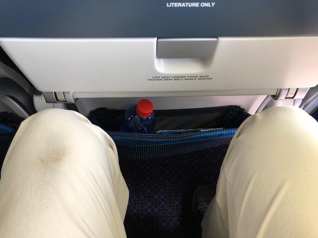 Super Klm Royal Dutch Airlines Seat Reviews Skytrax Frankydiablos Diy Chair Ideas Frankydiabloscom
