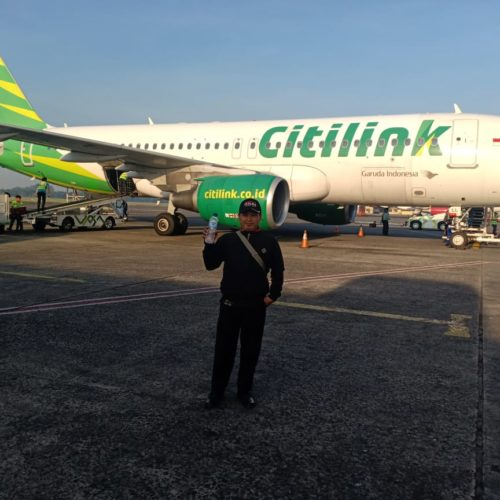 Citilink customer reviews skytrax close reheart Image collections