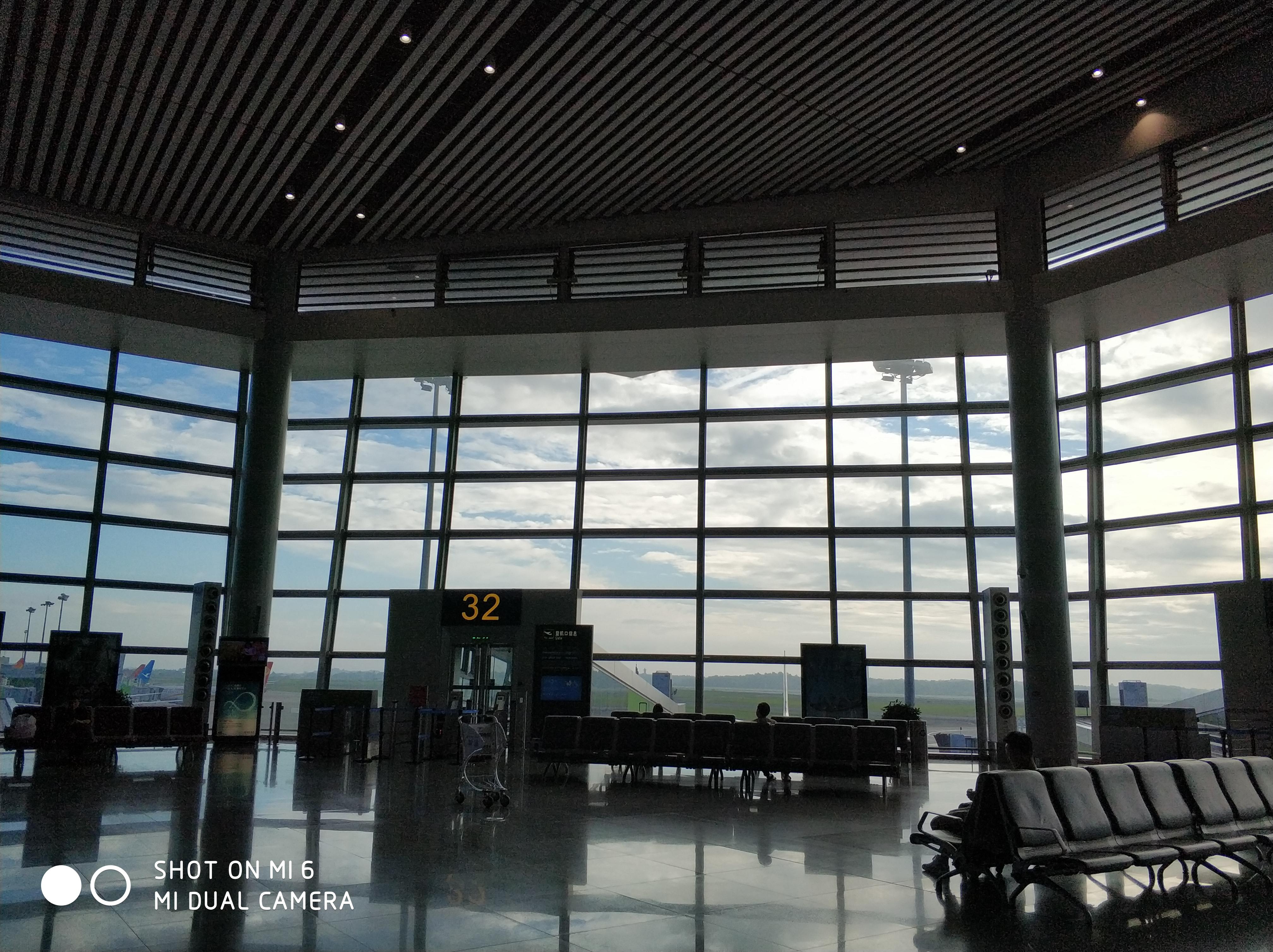 sicherheit china southern airlines