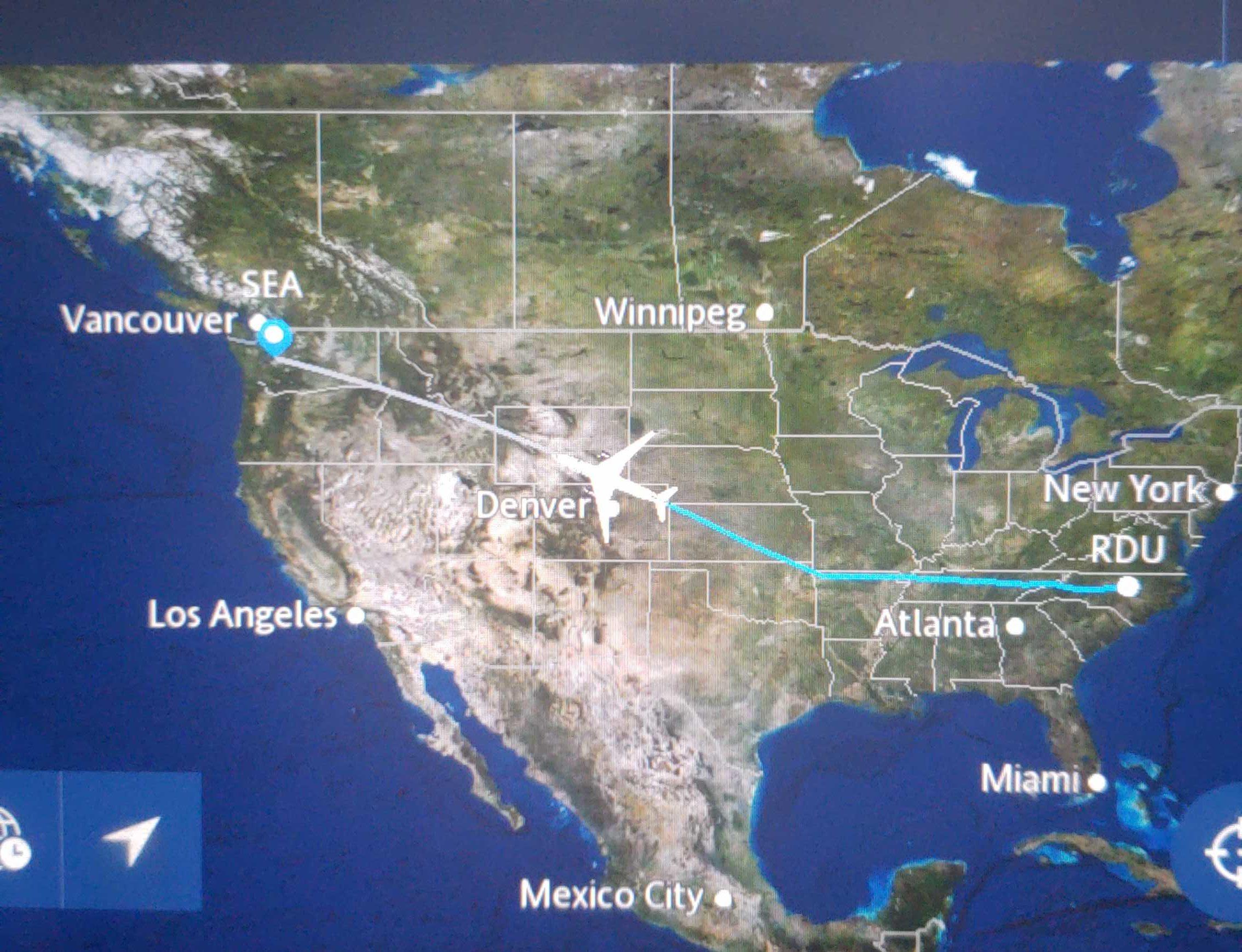 Delta Air Lines Customer Reviews   SKYTRAX