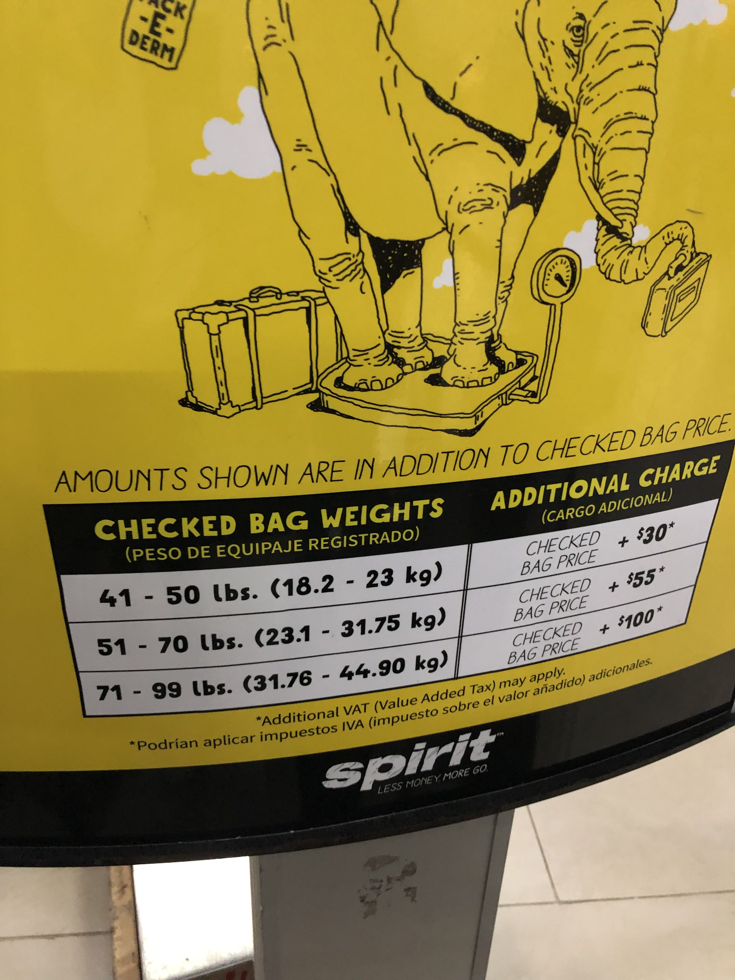 Spirit Airlines Customer Reviews Skytrax