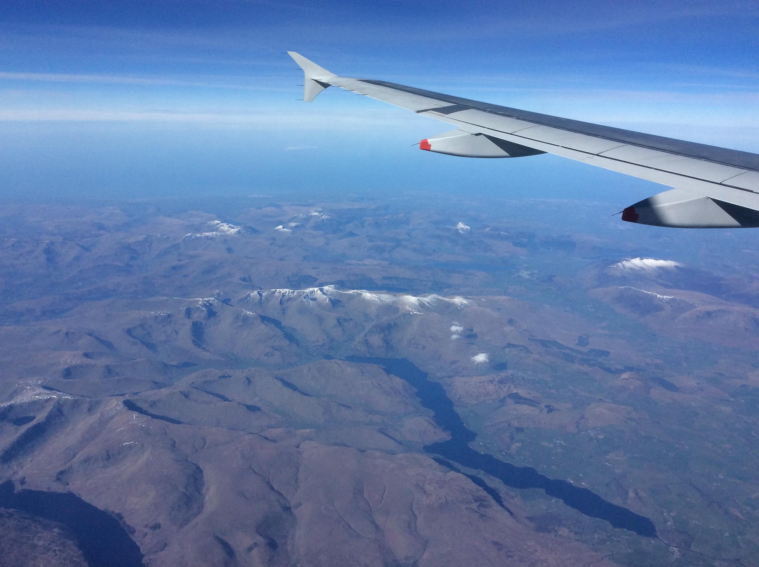 British Airways Seat Reviews   SKYTRAX
