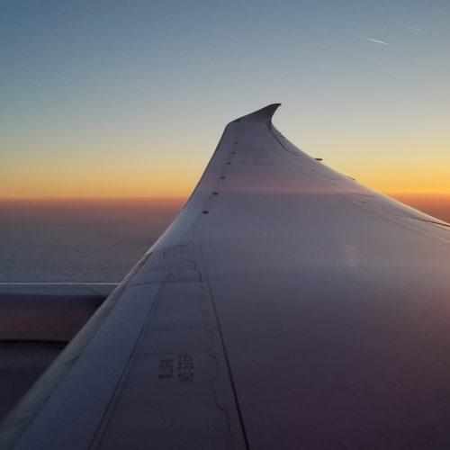 Hainan Airlines Customer Reviews | SKYTRAX