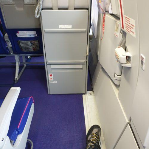 Wizz Air Customer Reviews Skytrax
