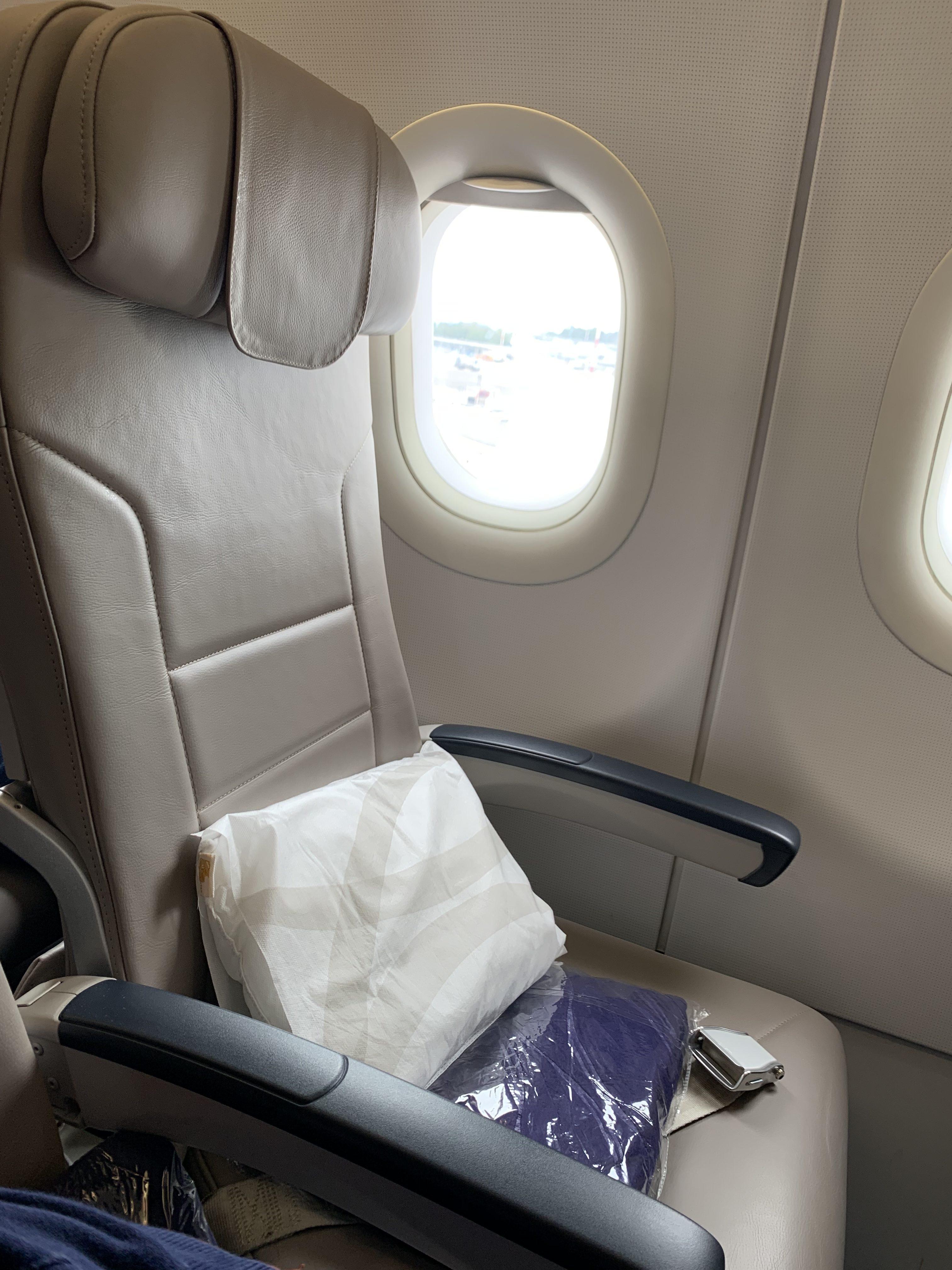 Air arabia vol en direct