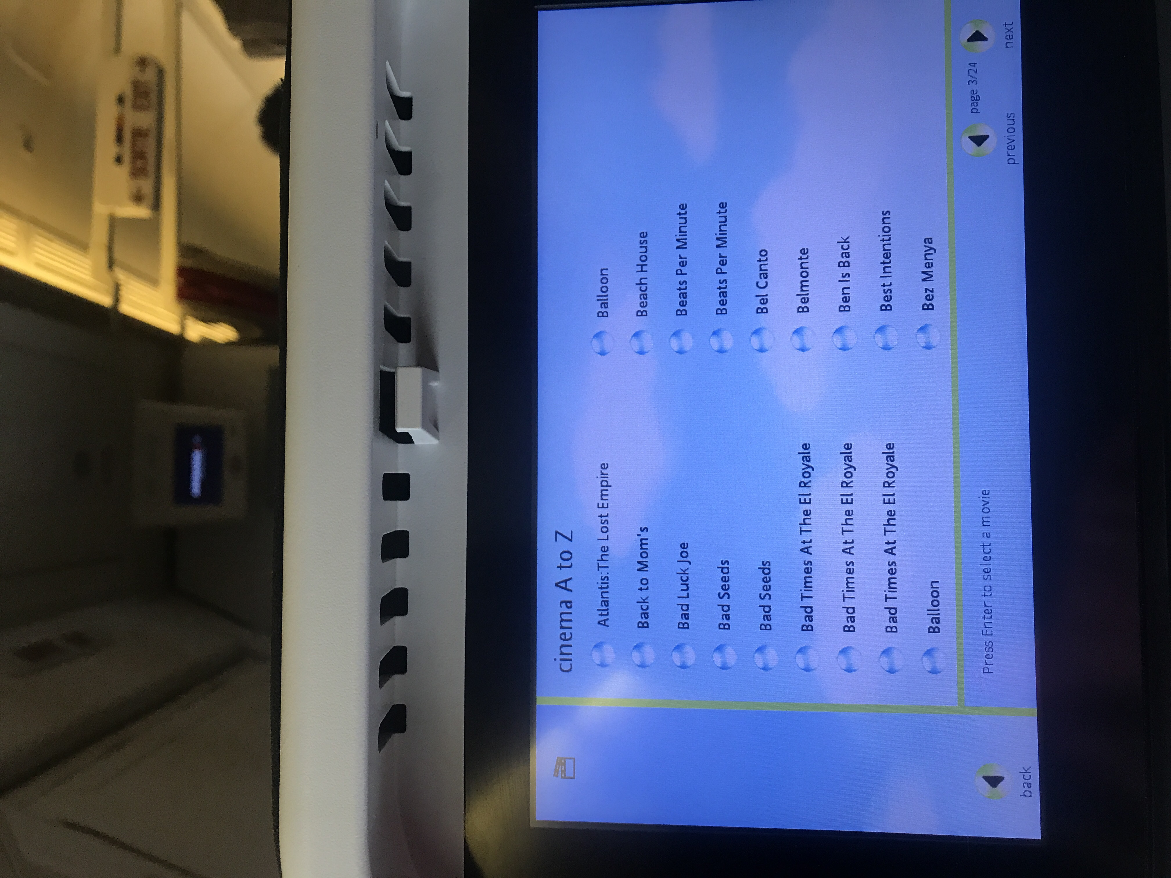 Air France Customer Reviews | SKYTRAX