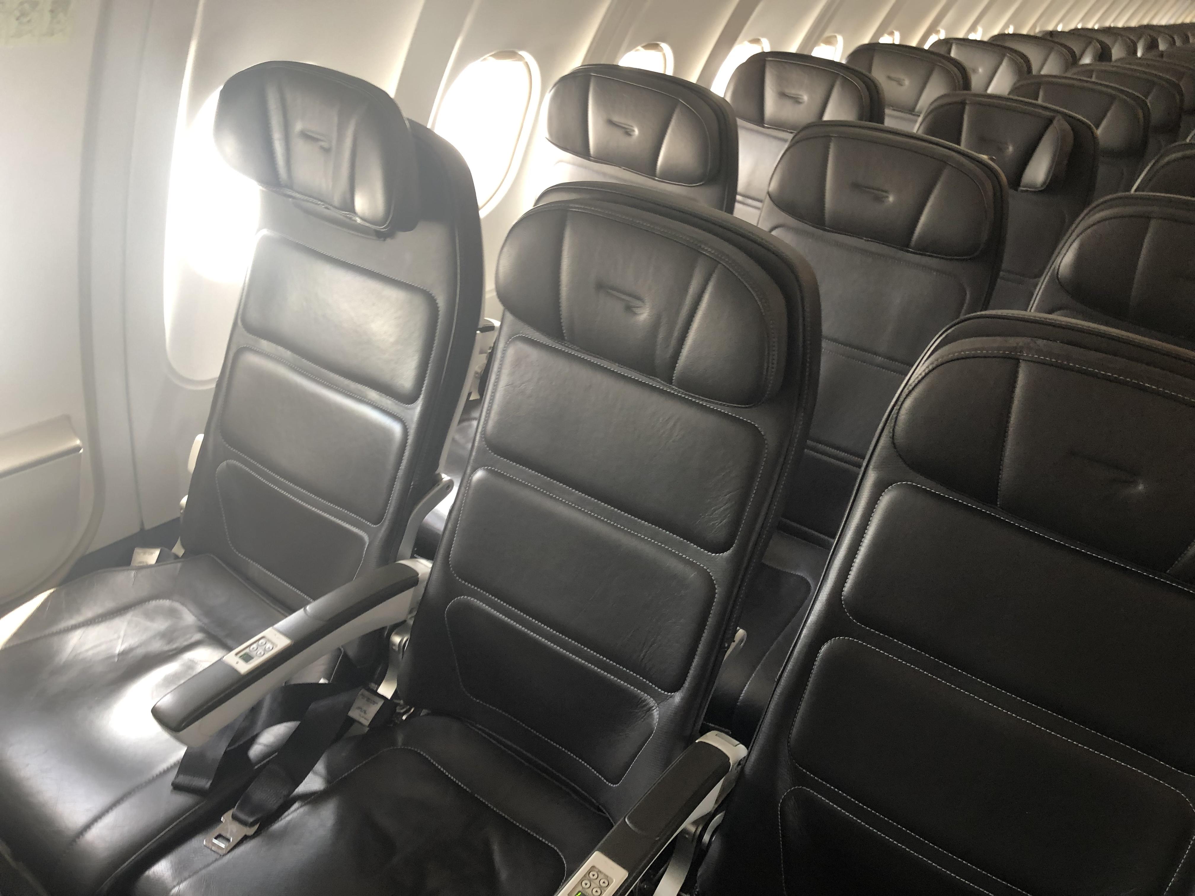 British Airways Customer Reviews | SKYTRAX