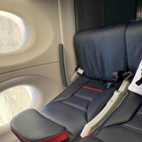 Phenomenal Egyptair Customer Reviews Skytrax Short Links Chair Design For Home Short Linksinfo